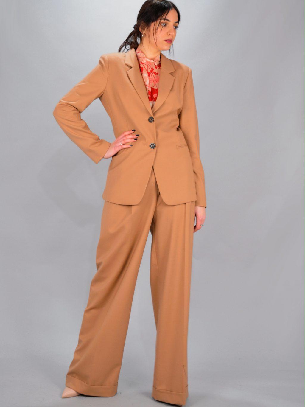 Γυναικεία Ρούχα TWIN-SET ΚΟΣΤΟΥΜΙ