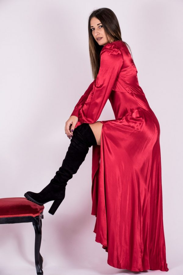 Γυναικεία Ρούχα TWIN-SET ΠΛΕΚΤΟ FLORAL