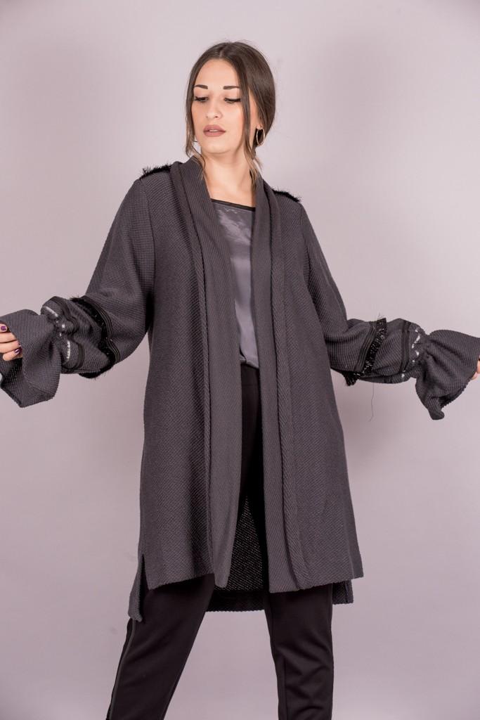 Γυναικεία Ρούχα I-ROUS CARDIGAN ΖΑΚΕΤΑ