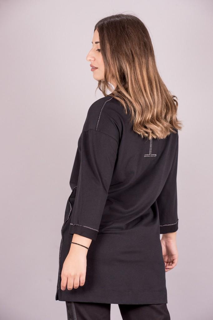 Γυναικεία Ρούχα I-ROUS SHIRT DRESS