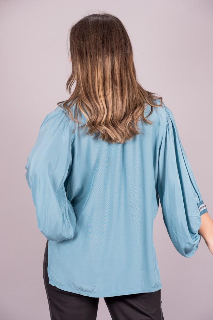 Γυναικεία Ρούχα I-ROUS TUNIC