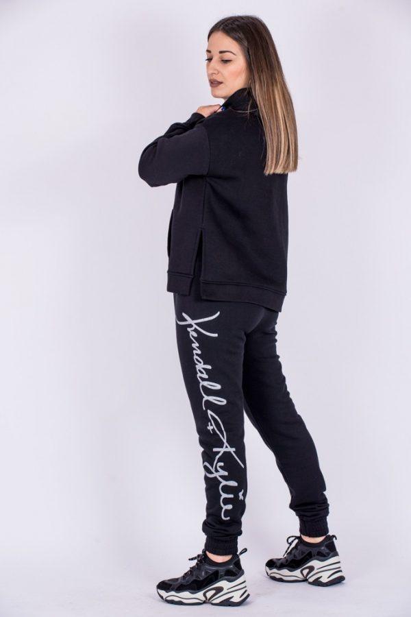 T-Shirts KENDALL+KYLIE T-SHIRT PRINT LOGO