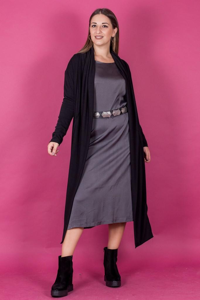 Γυναικεία Ρούχα LOTUS ΖΑΚΕΤΑ CALL
