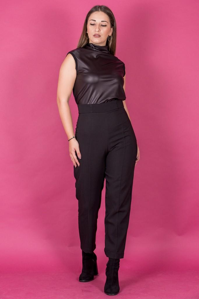 Γυναικεία Ρούχα LOTUS ΠΑΝΤΕΛΟΝΙ PRICK