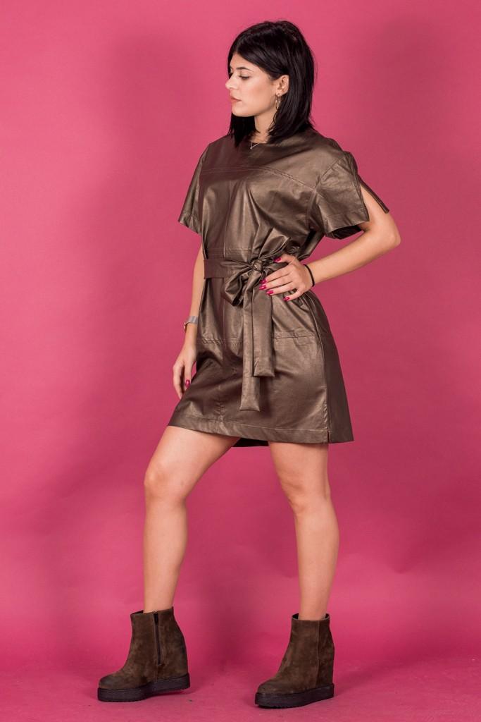 Γυναικεία Ρούχα LOTUS ΦΟΡΕΜΑ DARE