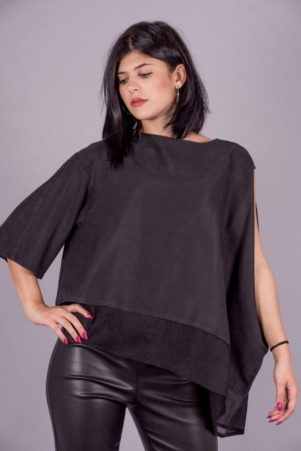 Γυναικεία Ρούχα LOTUS BEHAVE ΜΠΛΟΥΖΑ