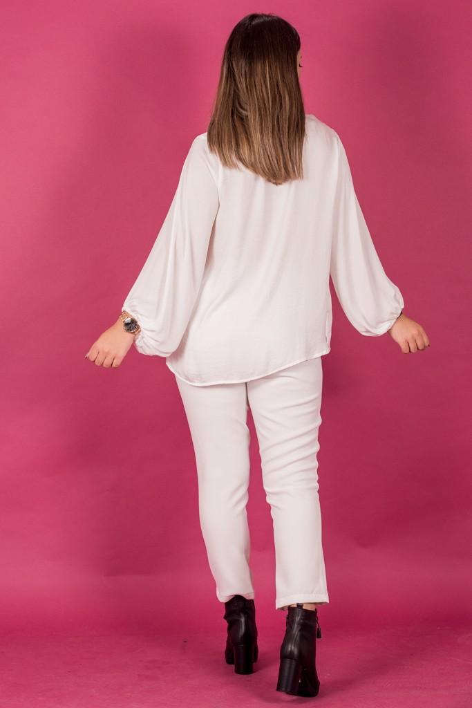 Γυναικεία Ρούχα LOTUS BOUNCE ΜΠΛΟΥΖΑ