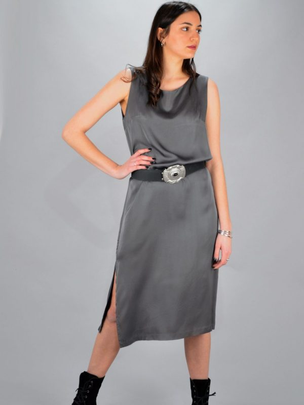 Γυναικεία Ρούχα LOTUS SET BIRR PASS