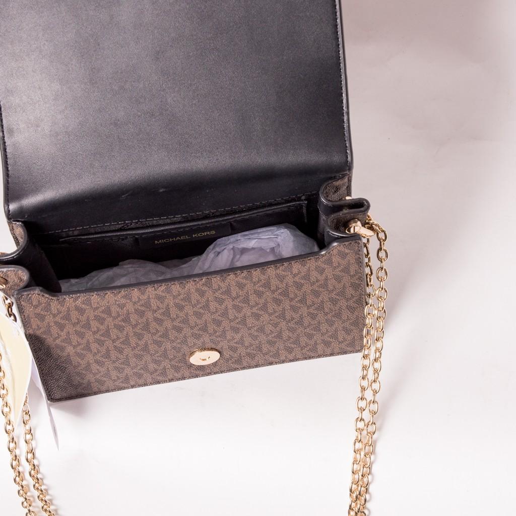 Cross Body - Messenger Bags MICHAEL KORS HAYDEN BAG