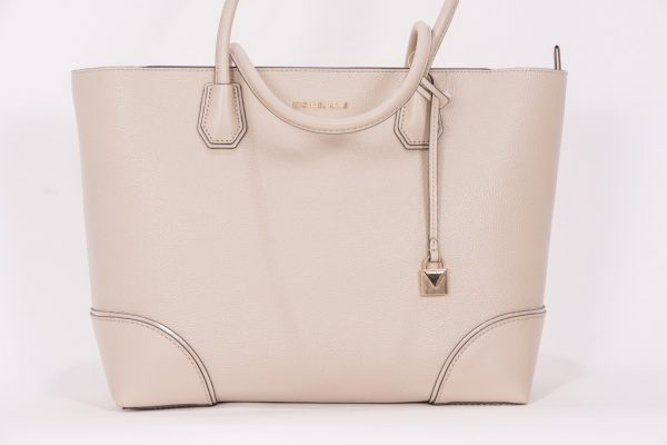 σε Προσφορά MICHAEL KORS MERCER GALLERY BAG