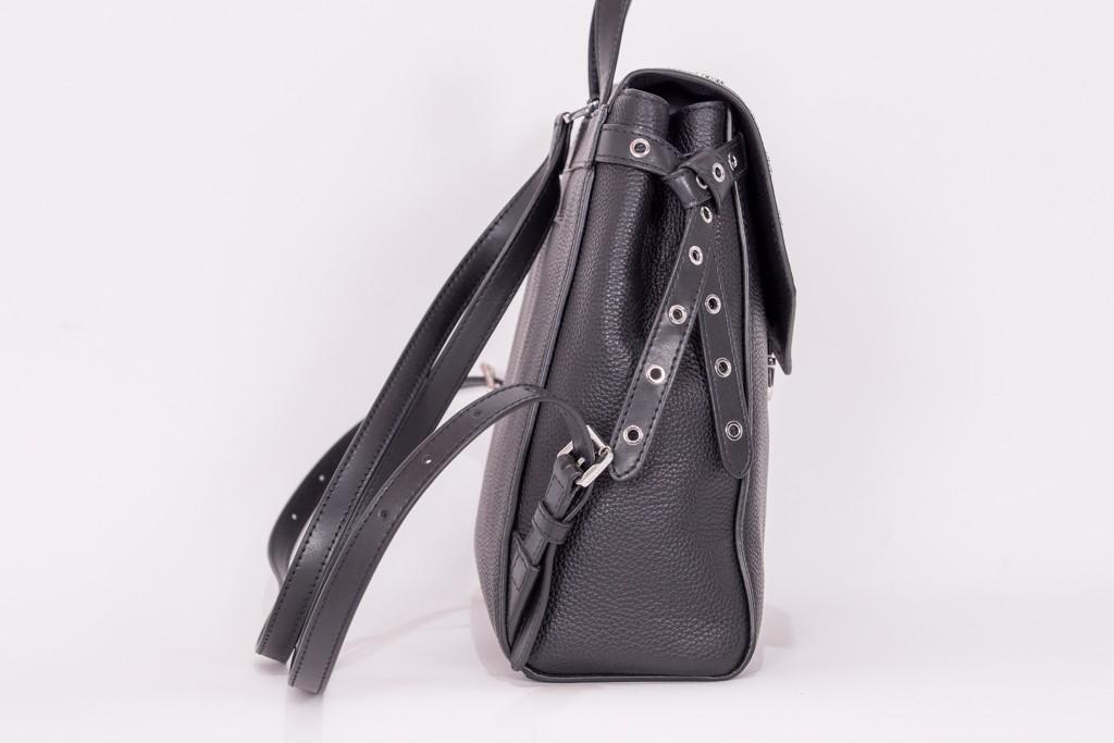 Σακίδια - Backpacks MICHAEL KORS BRISTOL
