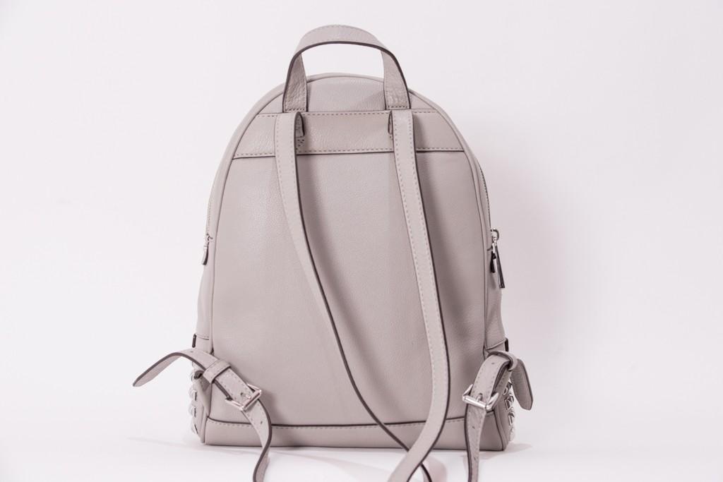 Σακίδια - Backpacks MICHAEL KORS RHEA ZIP BAG