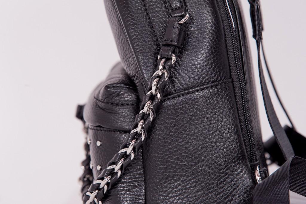 Σακίδια - Backpacks MICHAEL KORS SLATER XS BAG