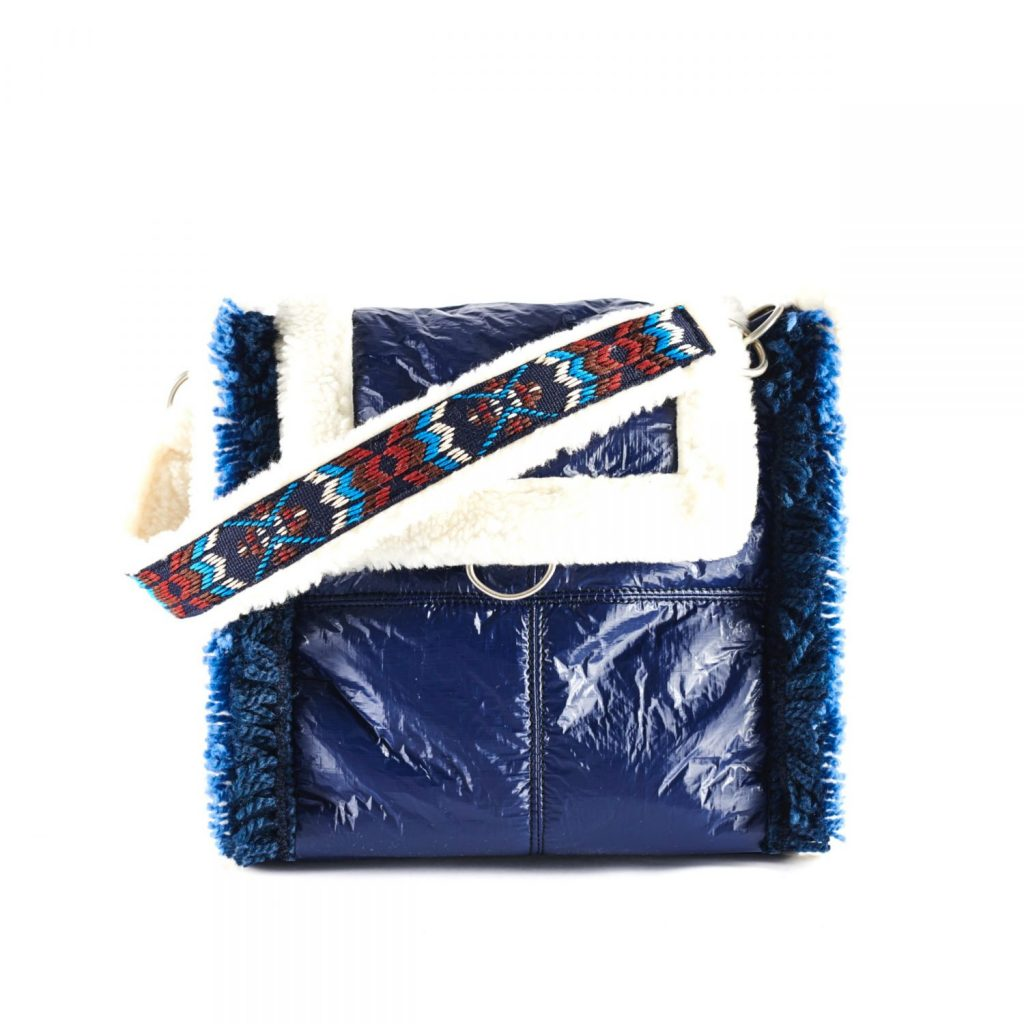 Cross Body - Messenger Bags VIA MAIL BAG CORTINA