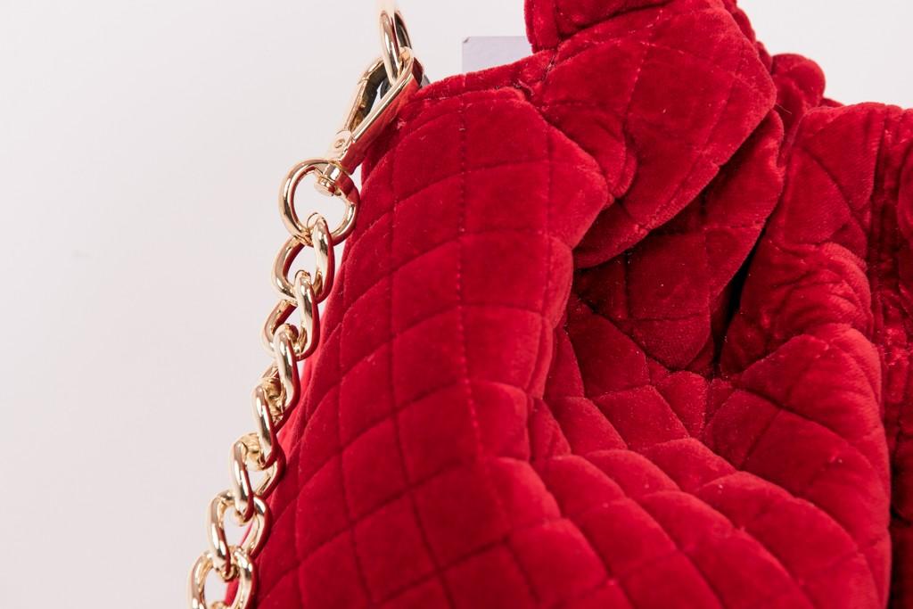 Bucket Bags VIA MAIL BAG JOY / DOUBLE