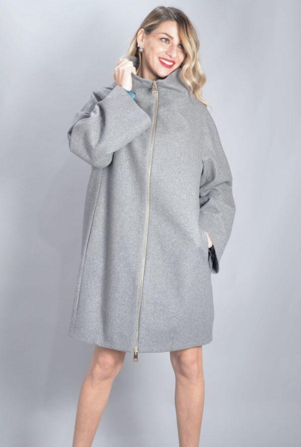 Γυναικεία Ρούχα HANNAJ KATRINE COAT