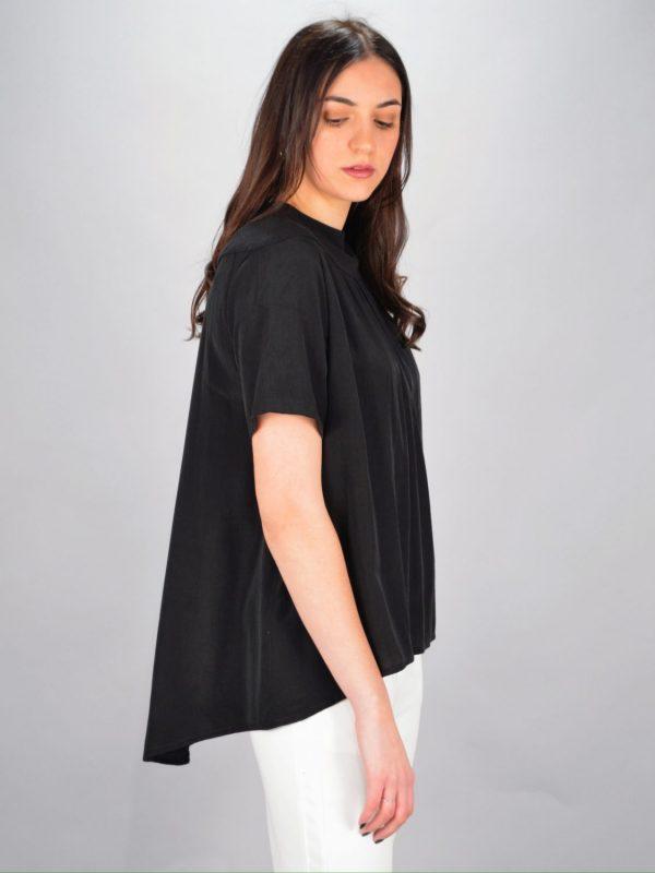 Γυναικεία Ρούχα LOTUS BLOUSE BIRL