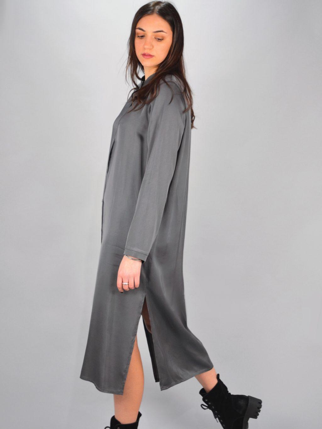 Γυναικεία Ρούχα LOTUS EATERS DRUM ΦΟΡΕΜΑ