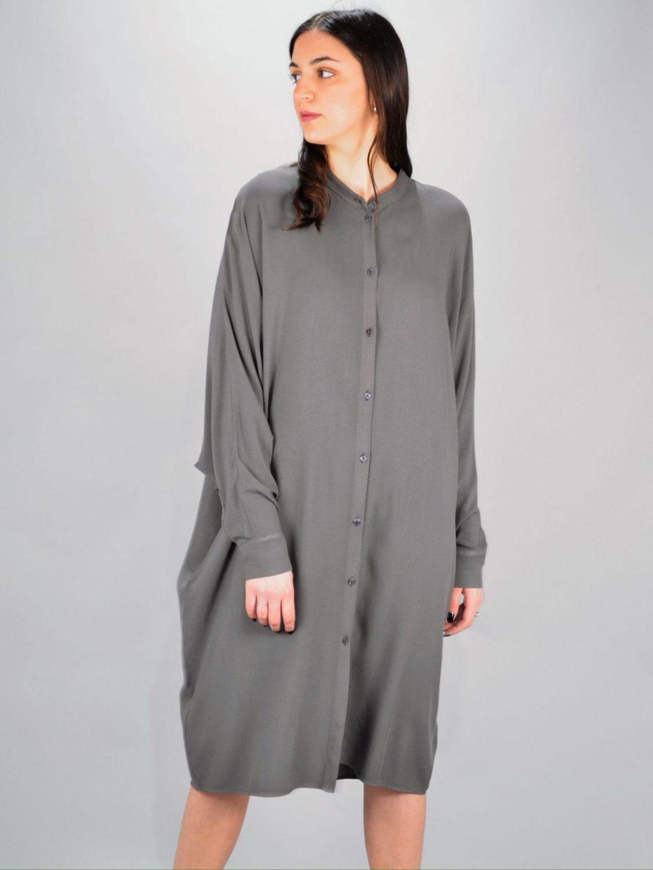 Γυναικεία Ρούχα LOTUS MATE DRESS