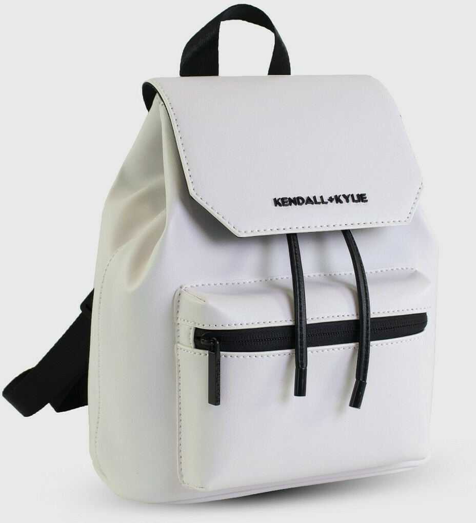Collection Spring - Summer 2021 KENDALL+KYLIE BACKPACK MINI