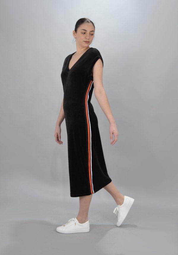 Γυναικεία Ρούχα JUICY MIDI DRESS COUTURE