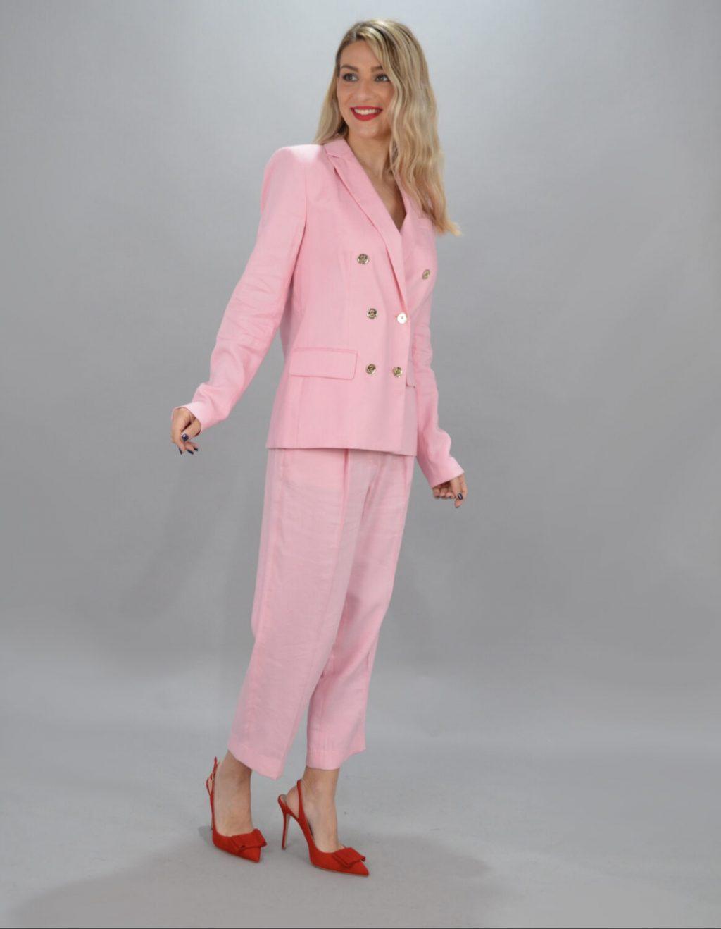 Γυναικεία Ρούχα MICHAEL KORS ΚΟΣΤΟΥΜΙ ROSE