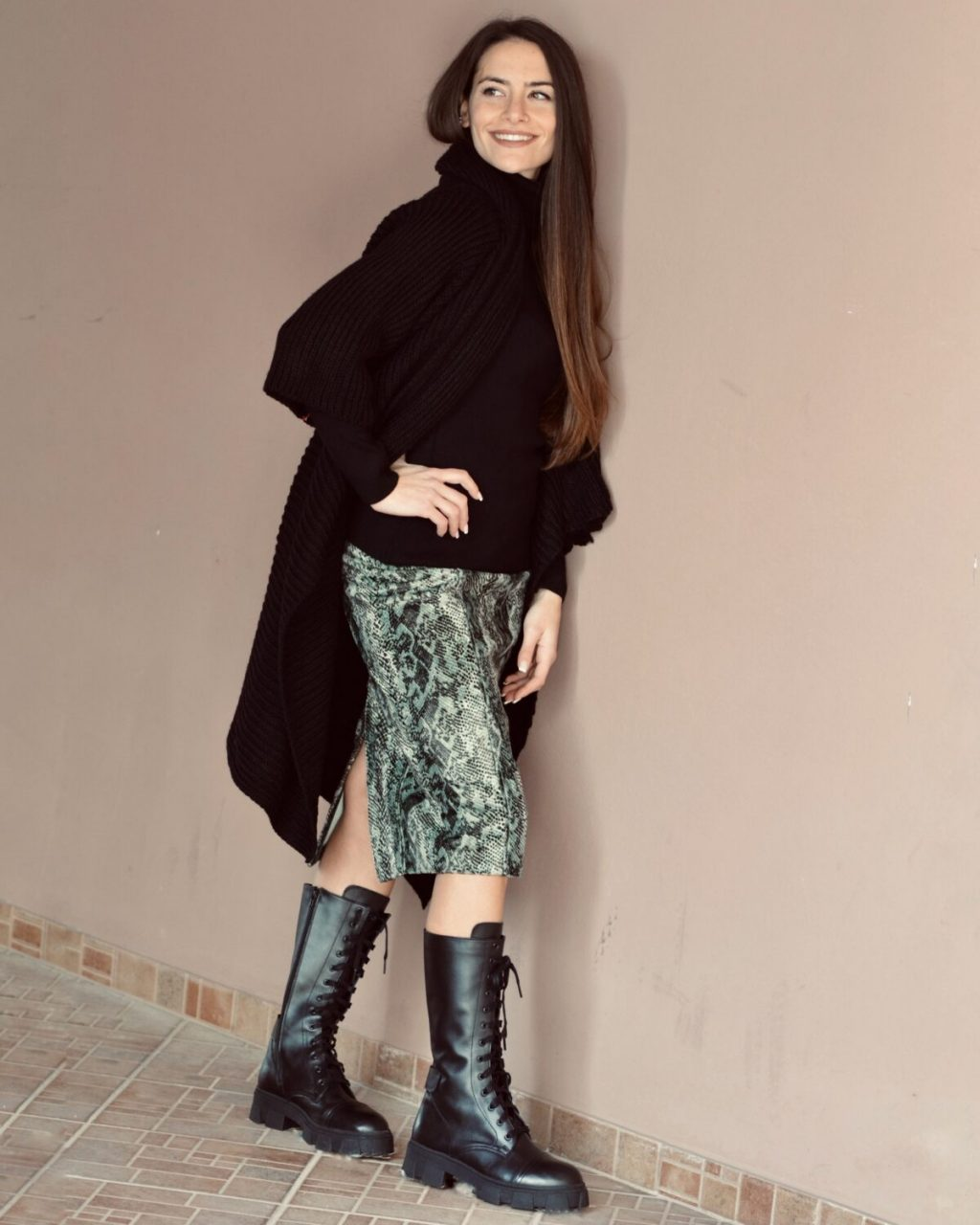 Γυναικεία Ρούχα TAILOR MADE ΖΑΚΕΤΑ