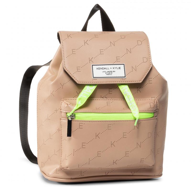 Σακίδια - Backpacks KENDALL+KYLIE SERENA SMALL BACKPACK
