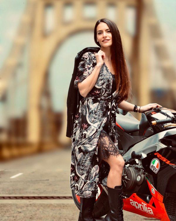 Γυναικεία Ρούχα TWENTY-29 DRESS