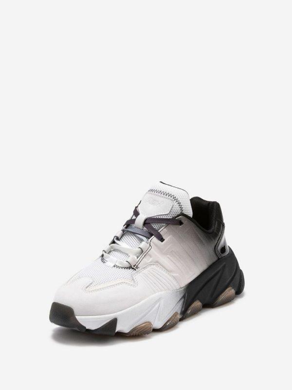 Αθλητικά - Sneakers ASH EXTASY SNEAKER