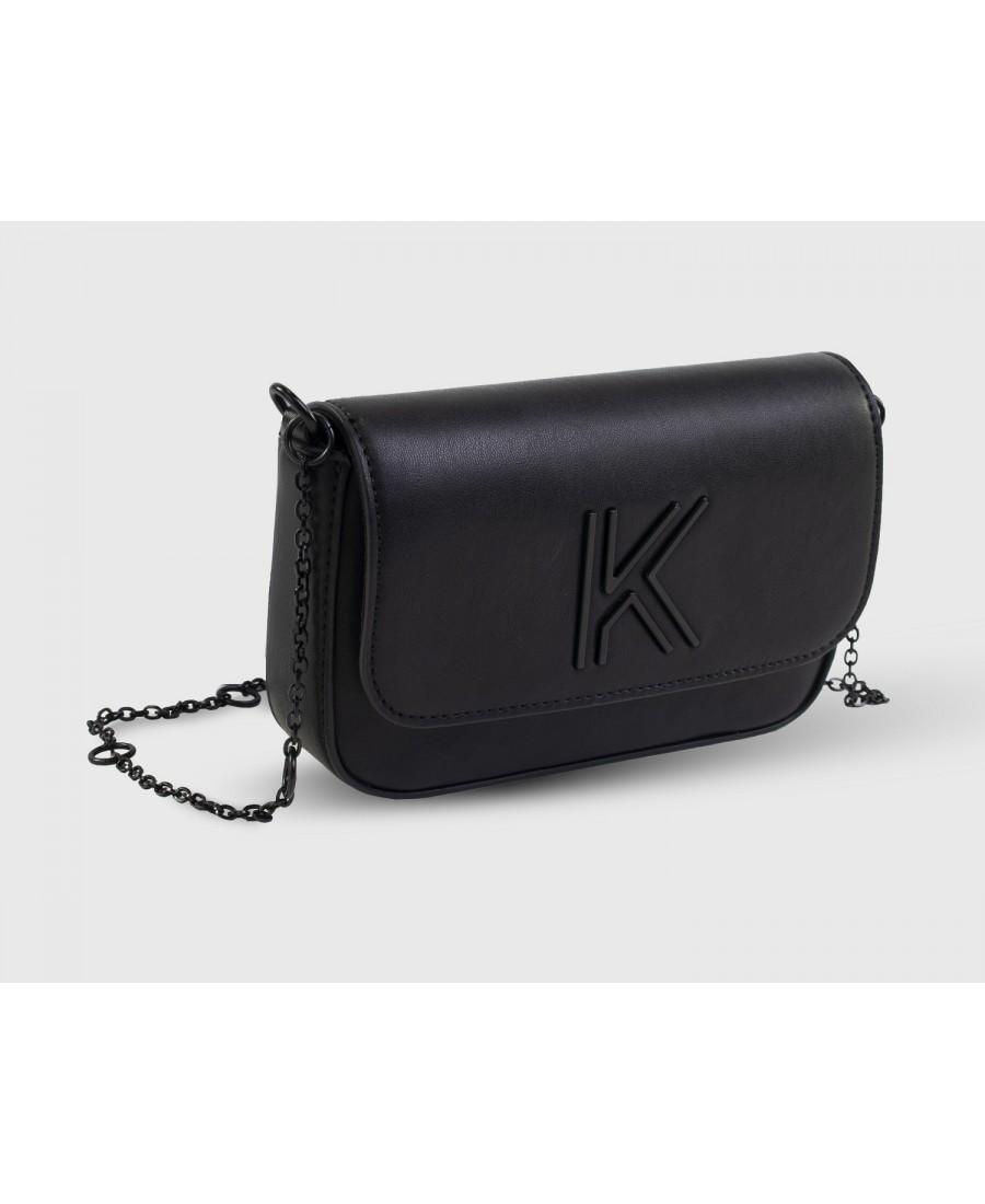 Collection Spring - Summer 2021 KENDALL+KYLIE CROSSBODY ARYA BAG