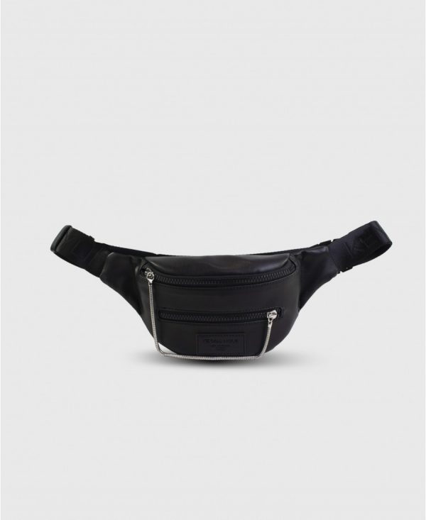 Collection Spring - Summer 2021 KENDALL+KYLIE FANNY PACK CARINA
