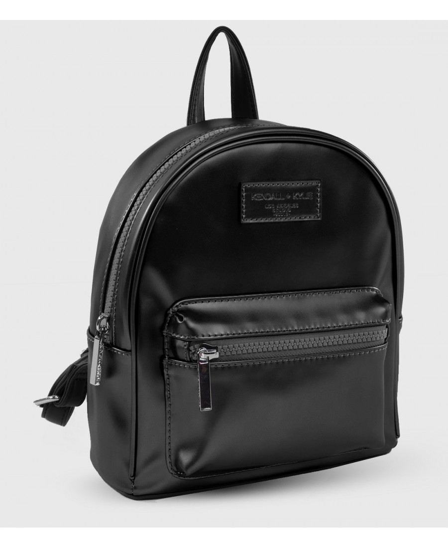 Collection Spring - Summer 2021 KENDALL+KYLIE MINI BACKPACK