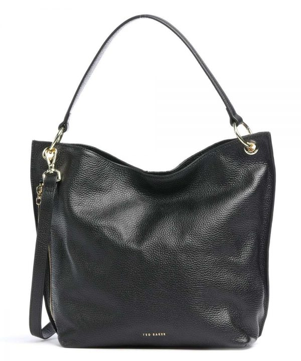 Collection Spring - Summer 2021 TED BAKER CHHLOEE HOBO BAG