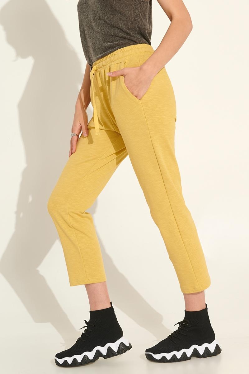 Collection Spring - Summer 2021 FOURMINDS JOGGER COMFY PANTS