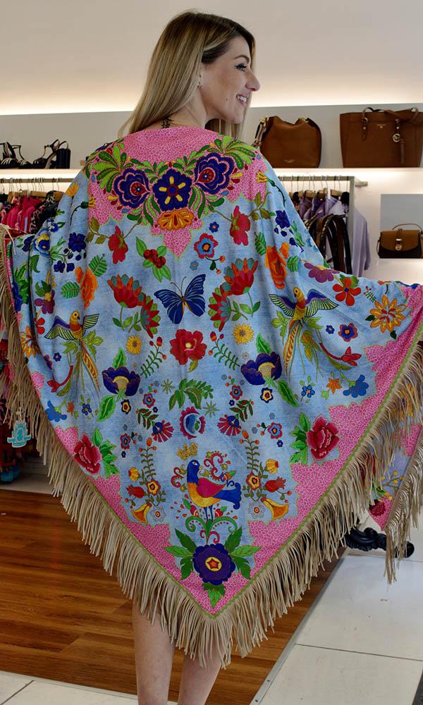 Collection Spring - Summer 2021 KATHERINA LORETTA ANASTASIA SUMMER
