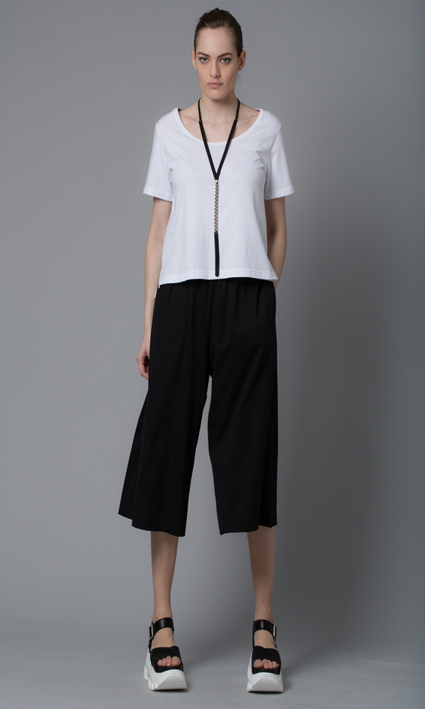 Collection Spring - Summer 2021 LOTUS EATERS ADROMEDA