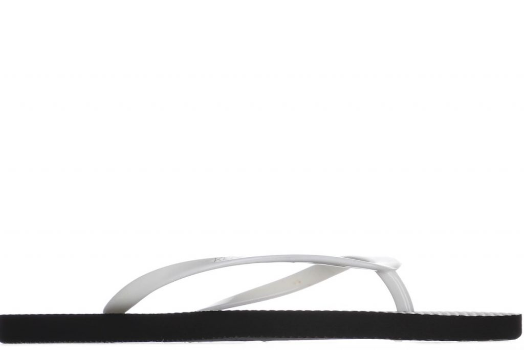 Collection Spring - Summer 2021 KENDALL & KYLIE EVA THONG
