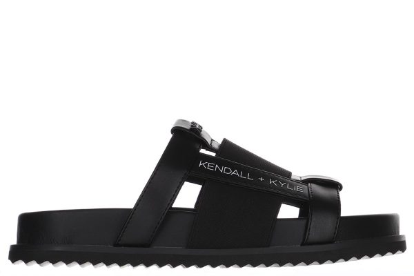 Collection Spring - Summer 2021 KENDALL & KYLIE  LUXIA