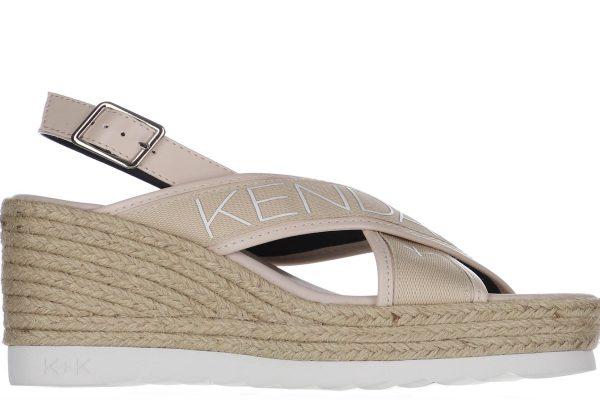 Παπούτσια KENDALL & KYLIE PRIVY