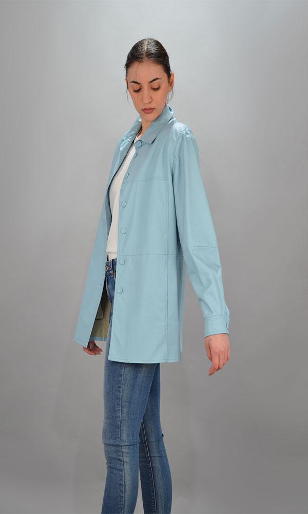Γυναικεία Ρούχα TWENTY-29 ΣΑΚΑΚΙ
