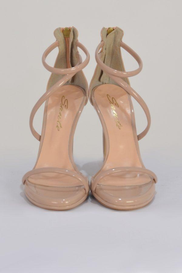 Παπούτσια SANTE ΠΕΔΙΛΟ Π9578