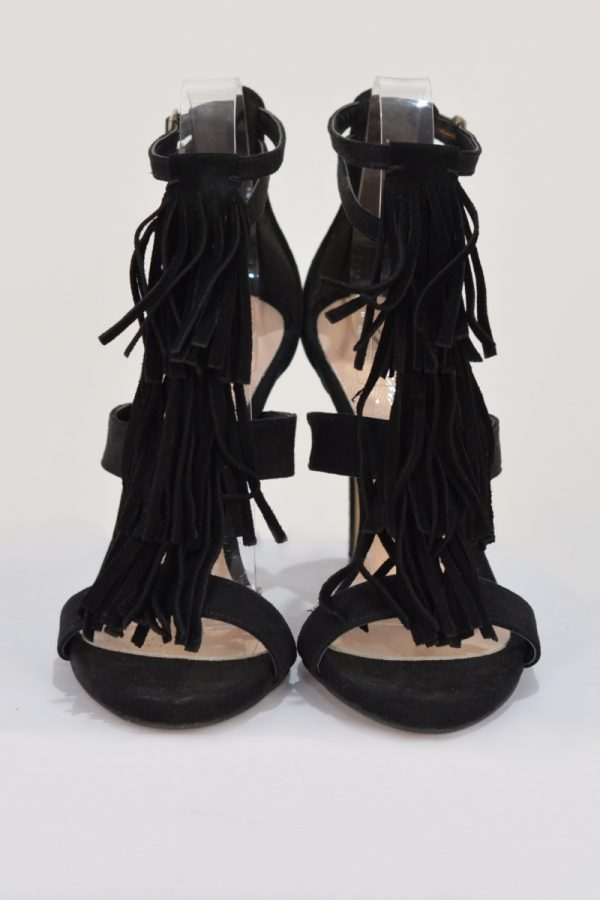 Παπούτσια SANTE ΠΕΔΙΛΟ Π8844