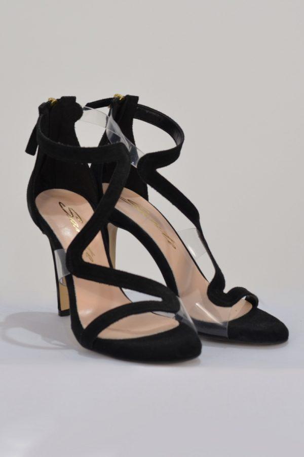Παπούτσια SANTE ΠΕΔΙΛΟ Π9963