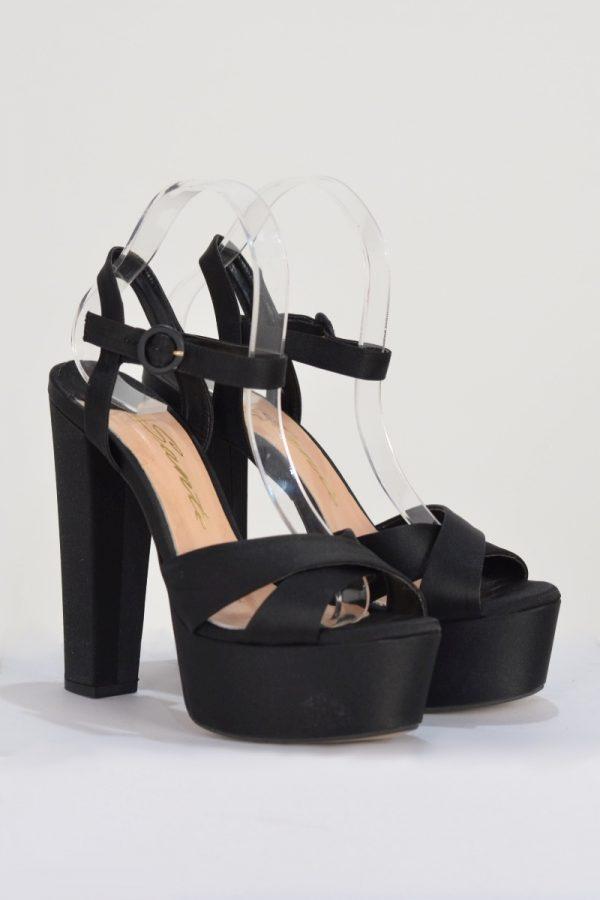 Παπούτσια SANTE ΠΕΔΙΛΟ Π9591
