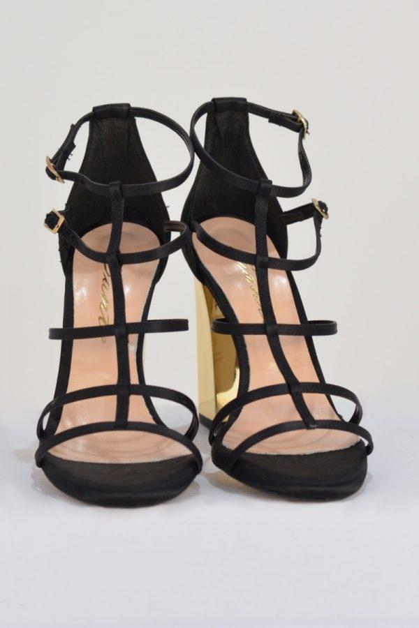 Παπούτσια SANTE ΠΕΔΙΛΟ Π9575