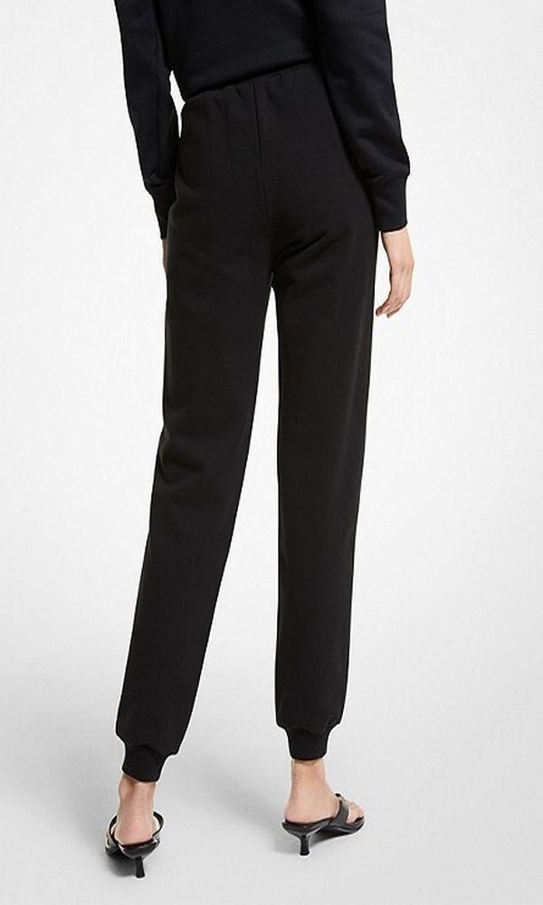 Γυναικεία Ρούχα MICHAEL KORS CLASSIC SPORT JOGGER MS 1301023G