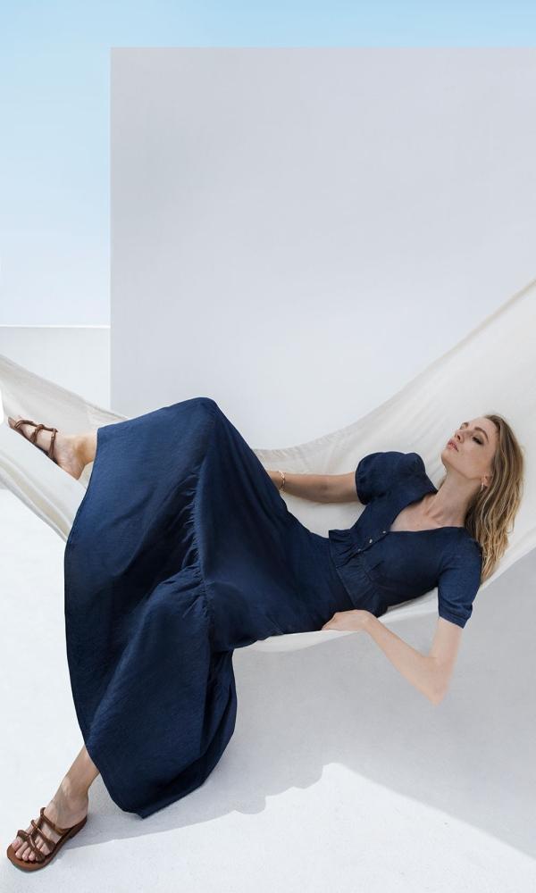 Γυναικεία Ρούχα FOREVER YOUNG IOAKASTI SKIRT