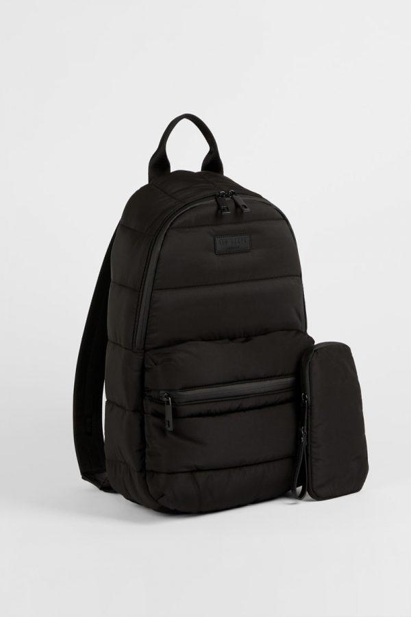 Σακίδια - Backpacks TED BAKER BACKPACK