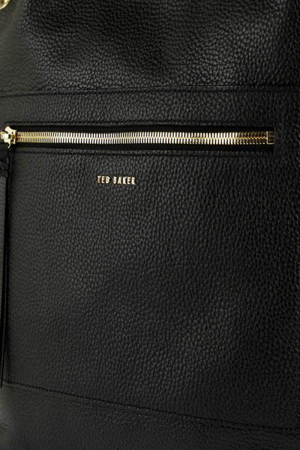Τσάντες TED BAKER ZIP DETAIL HOBO BAG